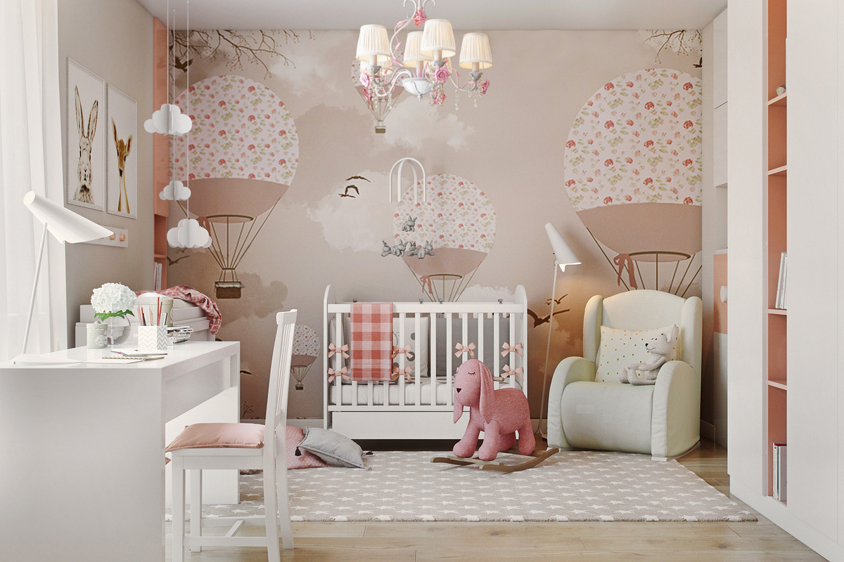 Gavela Childroom v02 View01+