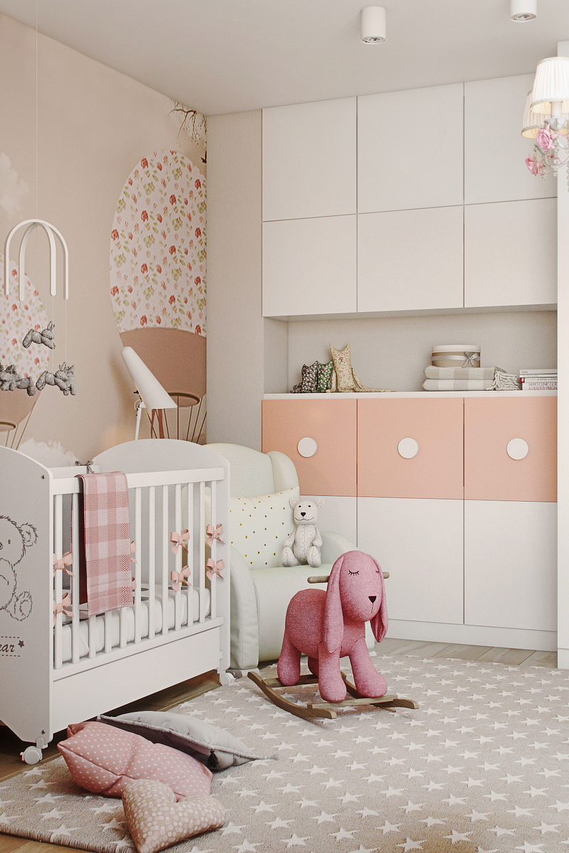 Gavela Childroom v02 View05+